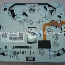 fuj-итсу dv-04-282b DV-04 DVD механизм Mercedes MMI 3G m-ask2 E60 E90 E92 Chrysler навигации