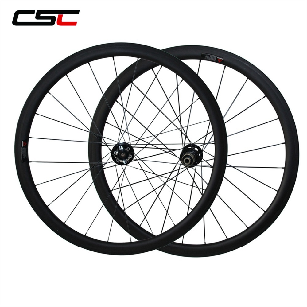 Disc Brake Wheels Cyclocross Wheels 24mm 38mm 50mm 60mm 88mm Carbon Clincher Tubular Carbon Bicycle Disc Wheelset 6 Bolt road disc brake bike 50mm clincher carbon wheels 38mm 60mm cyclocross bicycle wheelset straight pull disc brake bicycle wheels