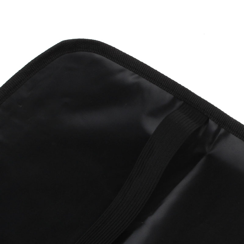 vehicle 2016 hot car accessories auto car seat cover back protector for children kick mat mud. Black Bedroom Furniture Sets. Home Design Ideas