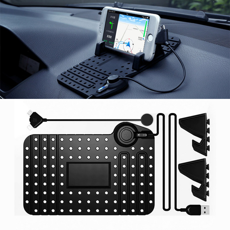 font b Car b font Adjustable Bracket Connector Magnetic font b car b font phone