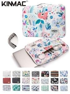 Kinmac Case Handbag-Sleeve Laptop Macbook for 12-13--14--15-KS022 Air-Pro 15-4 New-Brand
