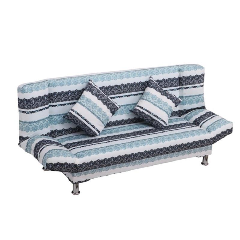 купить Couch Puff Asiento Divano Copridivano Futon Moderna Meuble Maison Pouf Moderne De Sala Mueble Set Living Room Furniture Sofa Bed по цене 40736.66 рублей