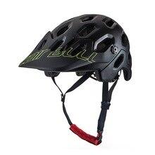 bersepeda Helm helm aksesoris