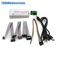Xilinx Platform USB Download Cable Jtag Programmer FPGA CPLD C Mod XC2C64A