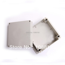 Standard Small Terminal Block Junction Box Low Voltage Junction Box 160*160*90mm