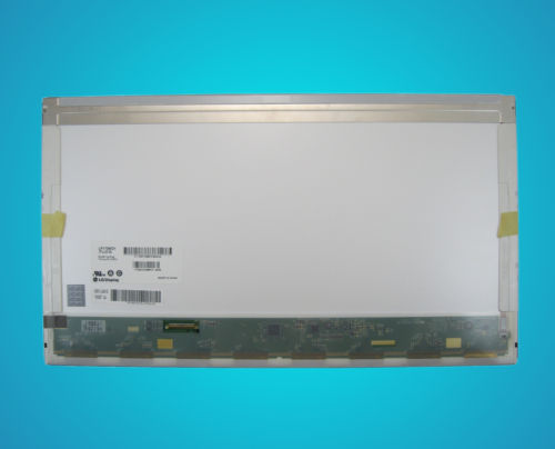 FOR SAMSUNG NP-R730 NEW 17.3 inch LED WXGA Glossy HD LCD Screen Display for Laptop