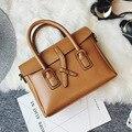 Bolsos Mujer Luxury Handbags Women Designer Messenger Tote Bags for Women Bags Clutch Designers Criss-Cross Belt Leather Handbag