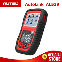 autel-autolink-al539-obdii-can-scan-tool-electrical-test-tool-code-reader-car-detector-obd-2-diagnostic-scanner-pk-al539b-al519