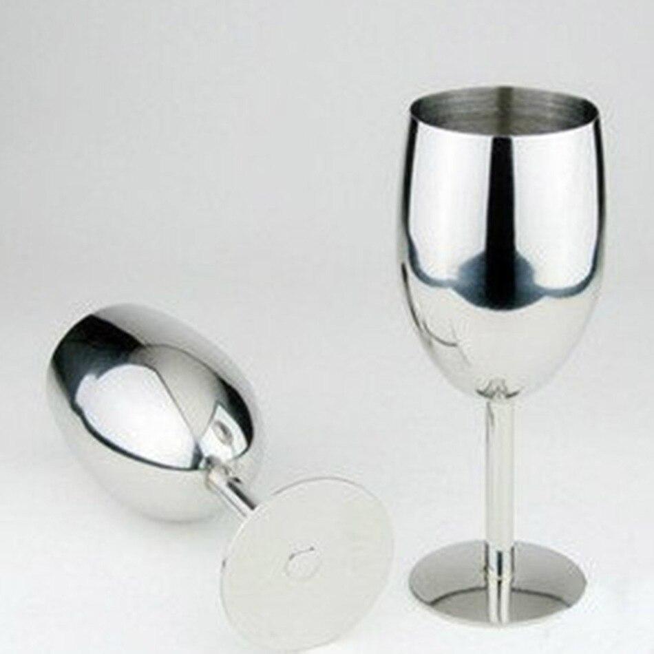 Ml In Wine Tasting Glass