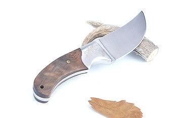 סכין פירות אמריקני להיסרדות