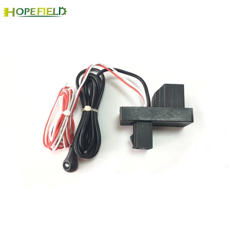 Car Auto Headlight Sensor Headlamp Switch Far Light Control Module Accessories For Chevrolet Cruze Malibu For Opel Astra J