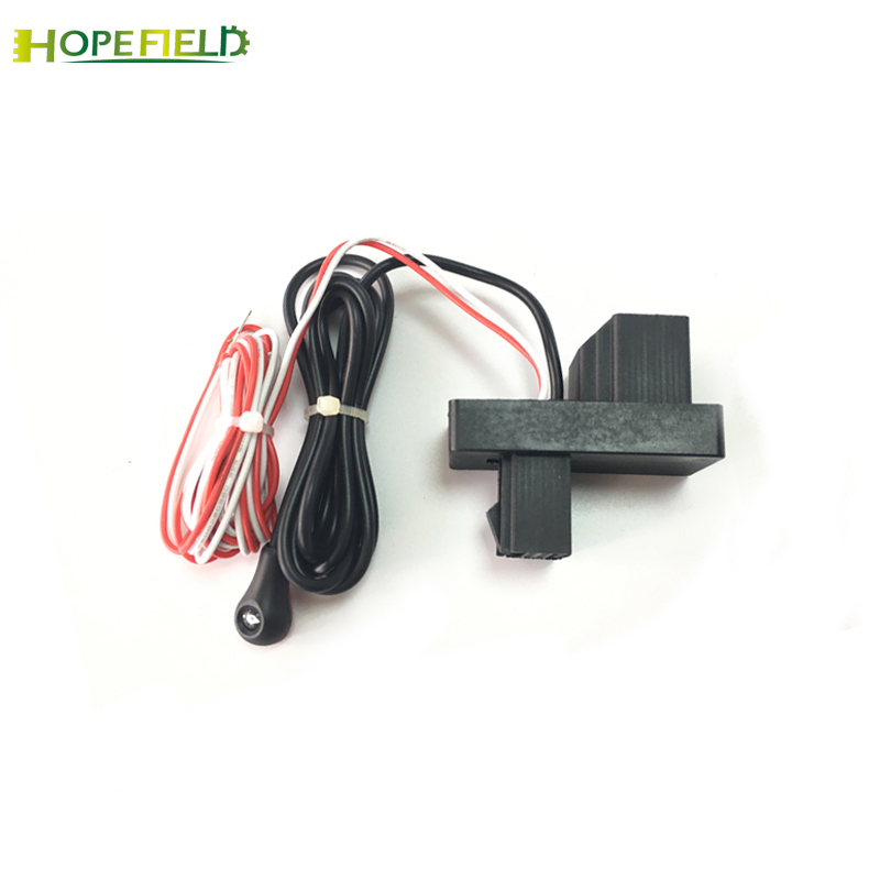 car auto headlight sensor headlamp switch far light control module accessories for chevrolet cruze malibu for opel astra j
