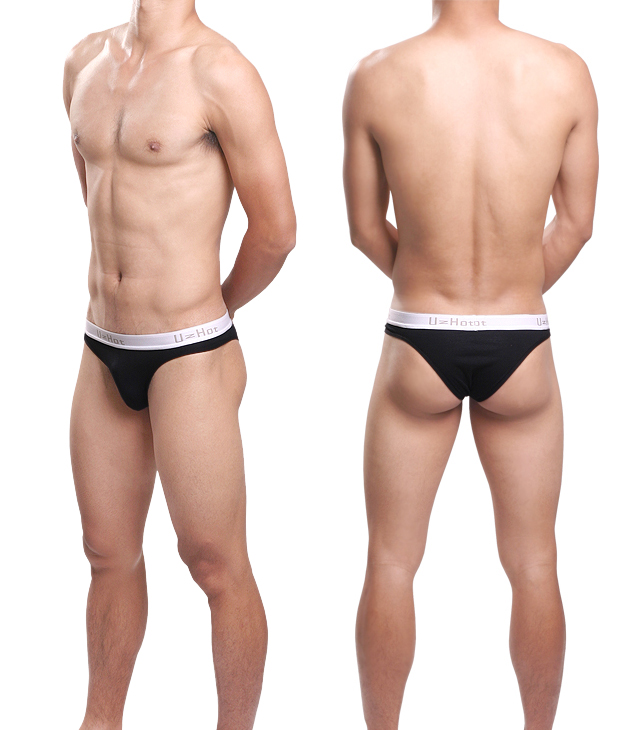 Alternative gay hot male underwear img