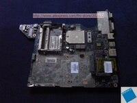 575575-001 Motherboard para HP DV4 NBW20 U02 LA-4117P testado bom