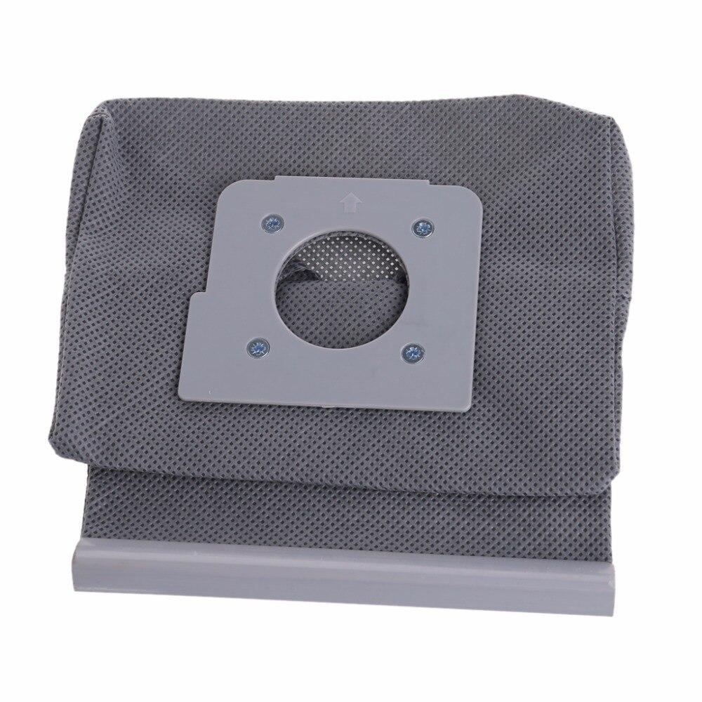 Washable Vacuum Cleaner Filter Dust Bag For LG V-2800RH V-943HAR V-2800RH V-2810 lg v c7920htr