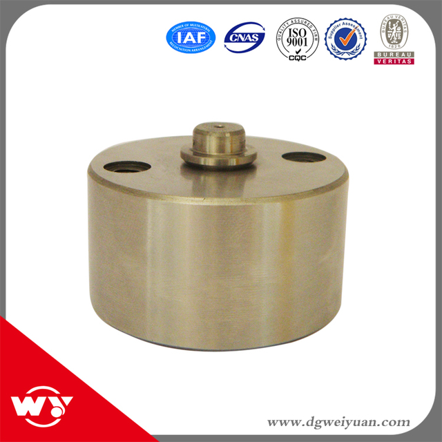 Aliexpress com : Buy 6pcs/lot Hot sale diesel engine parts marine ship  delivery valve W2 suit for MAN L20 27 from Reliable Fuel Inject  Controls &