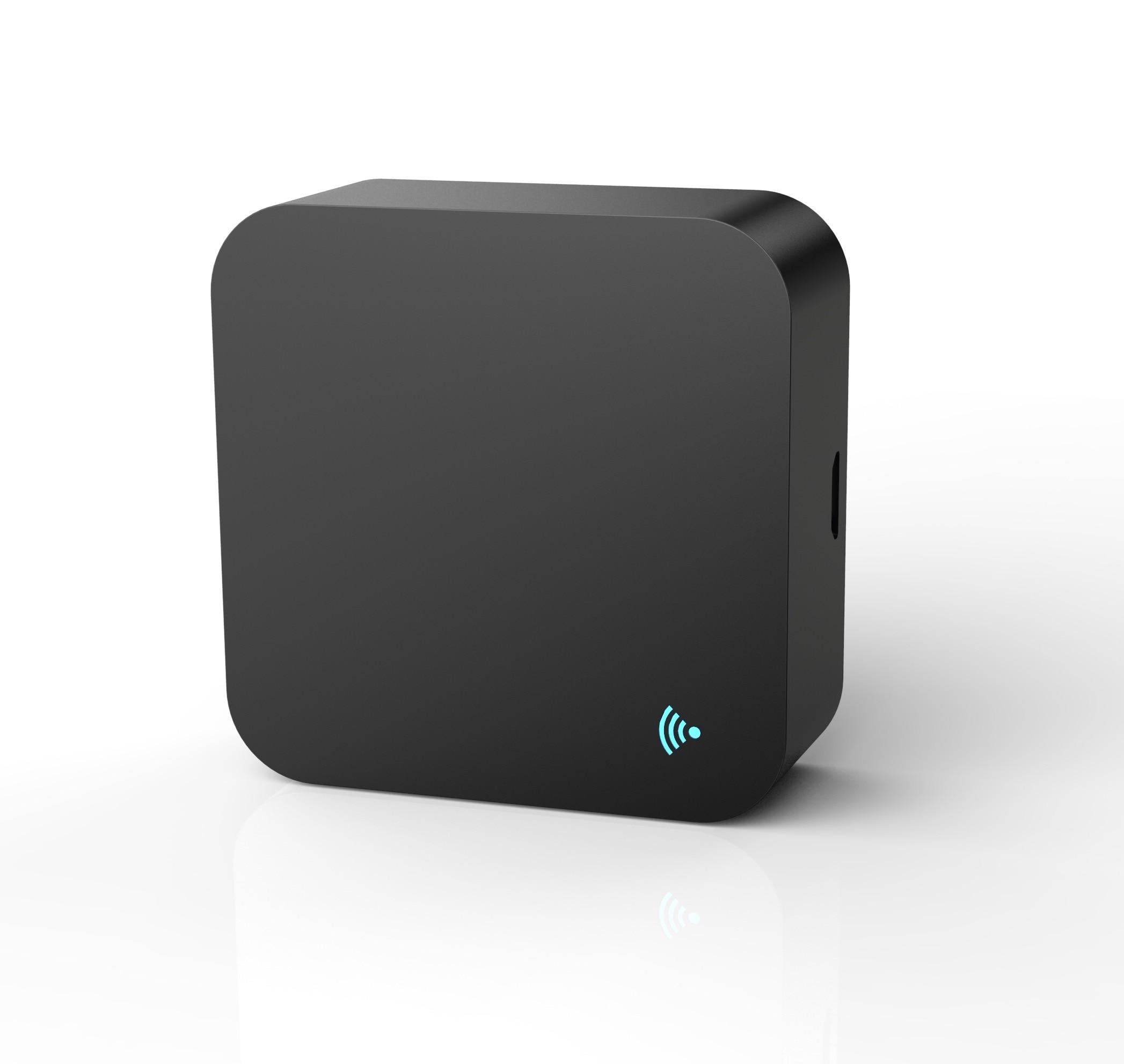 Image 3 - Tuya Smart life WIFI IR Remote Control Smart Home Automation  Wifi Remote  Alexa Google home Voice Universal Remote ControllerHome Automation Modules   -