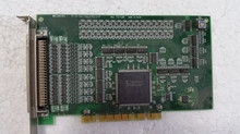 original CONTEC PIO-32/32L(PCI) NO.7212B selling with good quality and contacting us