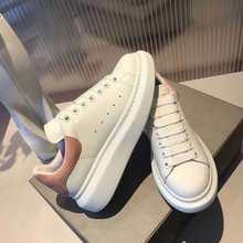 Chaussures Femme Marque De Luxe Promotion-Achetez des Chaussures Femme  Marque De Luxe Promotionnels sur Aliexpress.com   Alibaba Group 0e1ab0952668