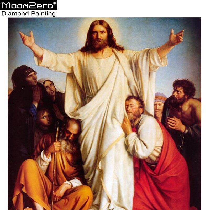 imagen de jesus - 800×800