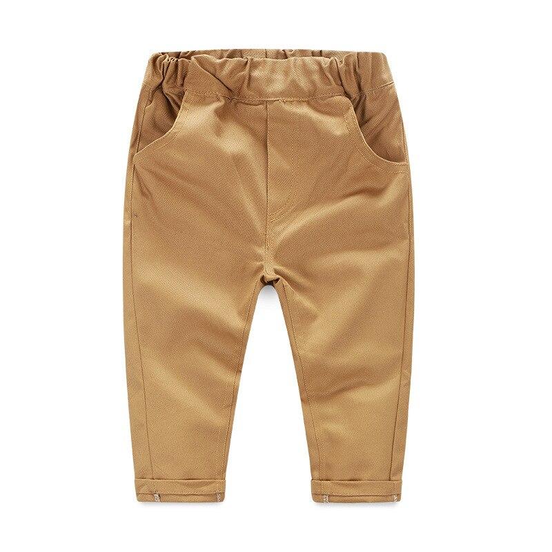 3PCS/0-18Months/2017 Spring Autumn Newborn Baby Boys Clothes Gentleman Suit Vest+Plaid T-shirt+Pants Infant Clothing Sets BC1060