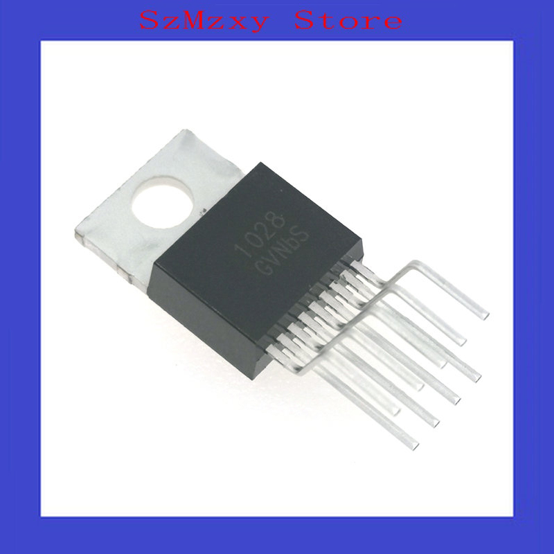 10PCS/lot YD1028 1028-in Connectors from Lights & Lighting