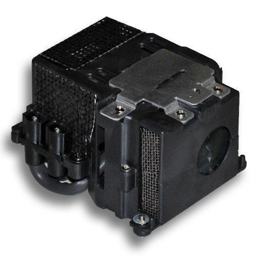 все цены на Projector Lamp Bulb LT51LP LT-51LP 50020984 for NEC LT150z LT75z LT75zg LT75zj LT150zg With housing онлайн