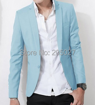 SALE!Hot!Free Shipping New Suits Men Plus Size 3XL 4XL 6 Colors Red ... 36266dd4ee62