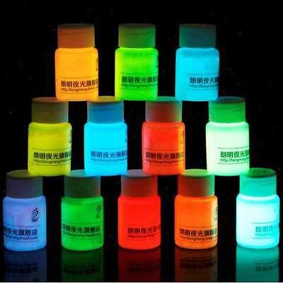 Acrylic Glow Paint Reviews - Online Shopping Acrylic Glow ...