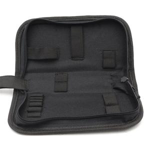 Oxford Cloth Toolkit Bag Screw