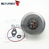 Für Fiat Marea 1 9 JTD 81/84 5 Kw 110 / 115 HP M724.19.X 8Ventil-patrone turbine 712766-9003S turbo ladegerät core reparatur kit