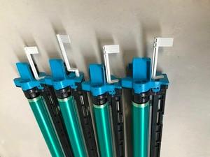 Image 3 - Kit batteria DR311 4pc per Konica Minolta bizhub C360 C280 C220 C7722 C7728 gruppo tamburo dr 311 per c360 kcmy