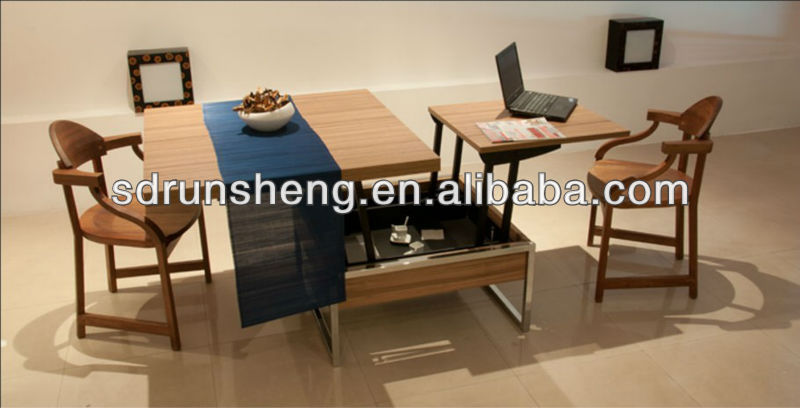 Dining Table Extension HardwareB12 In Cabinet Hinges From Home Improvement On Aliexpress
