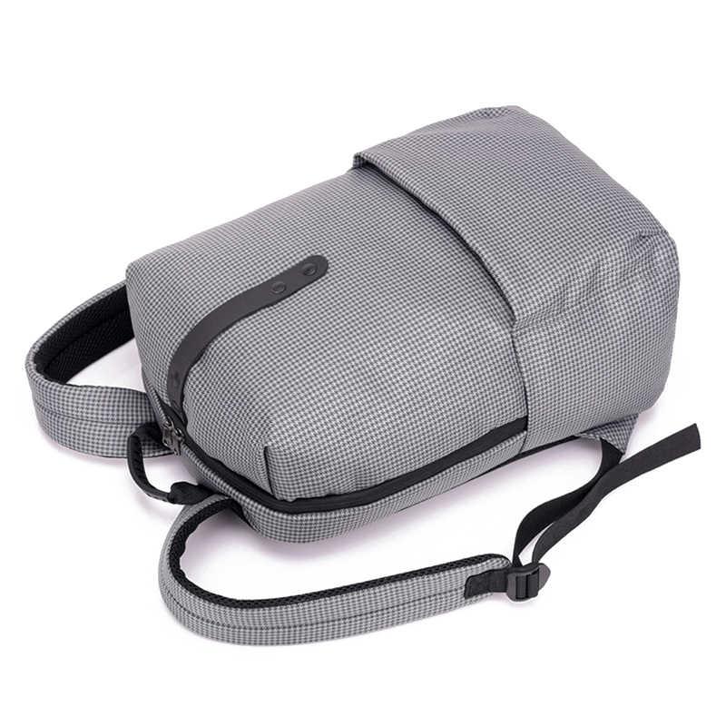 Boshikang 15.6 inch Laptop Rugzak USB Lading Casual Mannen Rugzak Mochila Schooltassen Voor Tieners College Dagelijkse Reistas