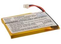 무선 헤드셋 배터리 H-P 블루투스 스테레오 헤드폰 배터리 (P/N 365830-001 FA303A # AC3 FA303A # AC3-NR)