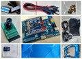 Free shipp1000M RJ45 88E1111  USB Blaster Cyclone IV EP4CE40F23C8N  fpga development board fpga altera board  altera fpga board