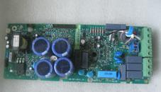 SINT4130C-ใน เคสใส่การ์ดหน่วยความจำ จาก คอมพิวเตอร์และออฟฟิศ บน AliExpress - 11.11_สิบเอ็ด สิบเอ็ดวันคนโสด 1