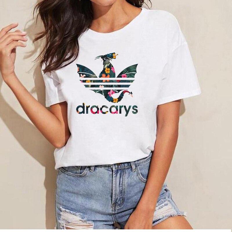camiseta dracaris adidas