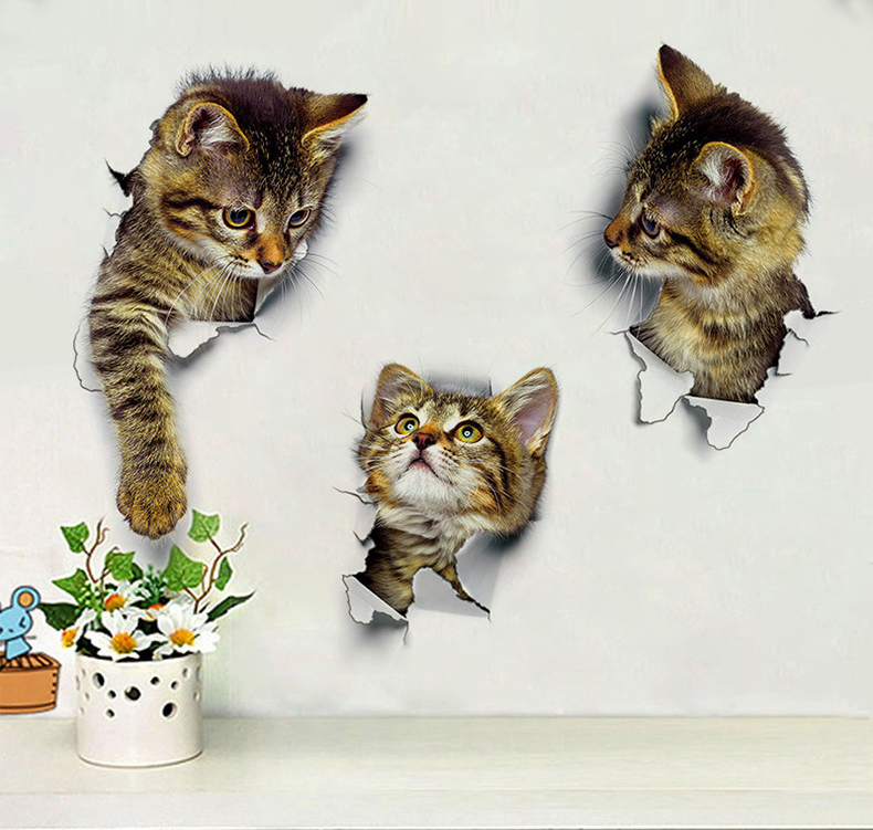 3d wall sticker_2