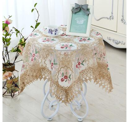Table Tennis Table Cloth Cover Tablecloth Coffee Table Cloth