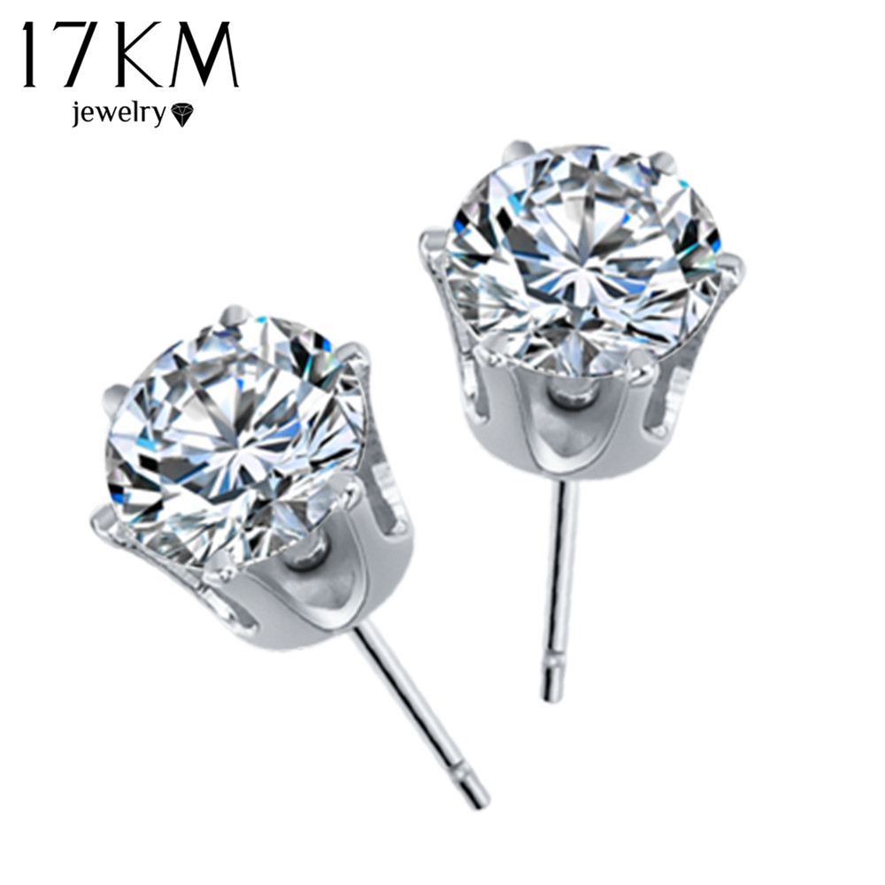 astonishing gold elias design diamond flower pics of and rose allan earrings stud pave popular inspiration