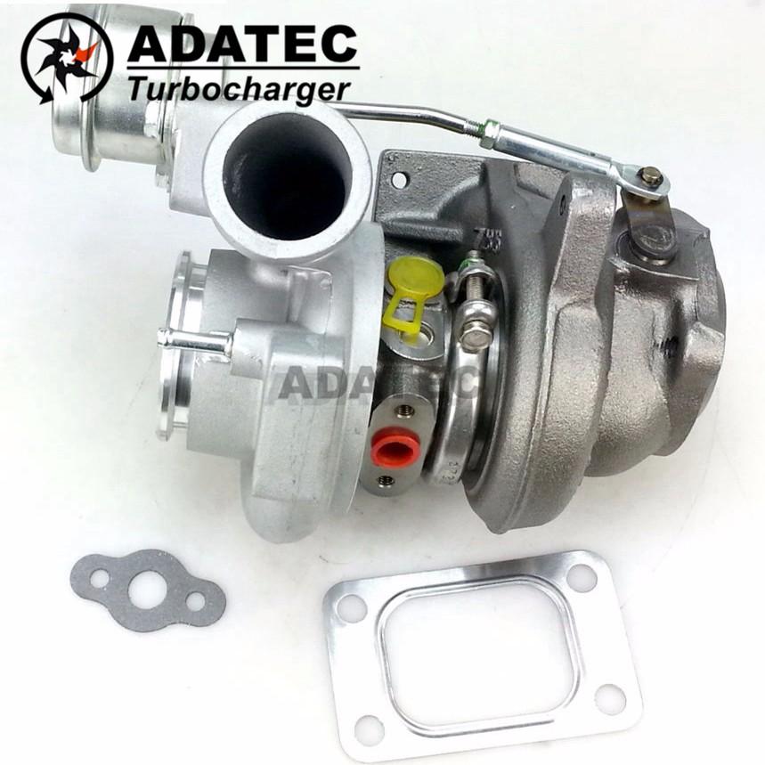 9172180 turbocharger
