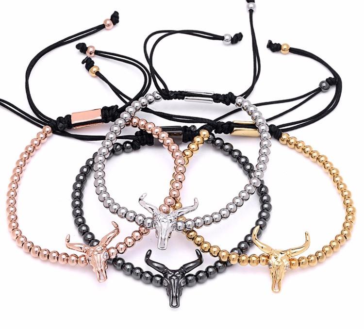 HTB1a8LROFXXXXXXapXXq6xXFXXX7 - Taurus Bracelet