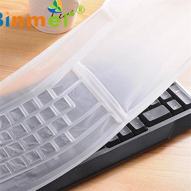 Binmer 2017 Free shiping 7 inch Universal Leather Case Cover with Micro USB Keyboard For Tablet PC Dropshiping    Sep 22