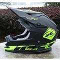 2016 New Original TORC t32 Casco Capacetes Helmet motocross helmets chopper motorcycle helmets