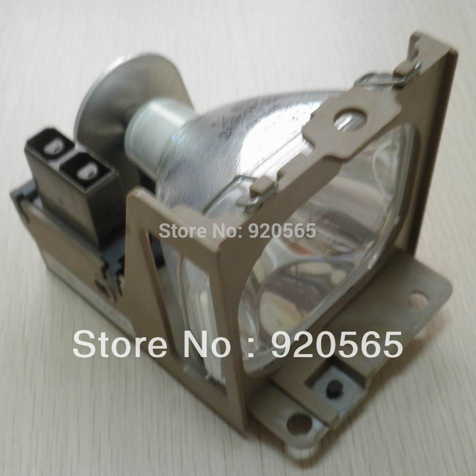 Brand New Replacement lamp with housing LMP-P120 For Sony VPL-PX1 projector brand new replacement lamp with housing lmp c200 for sony vpl cw125 vpl cx100 vpl cx120 projector page 6