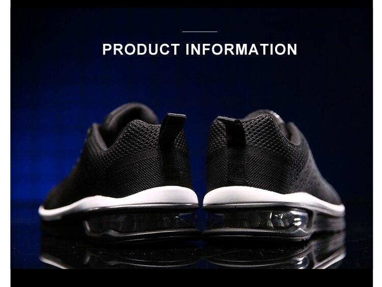 men flats shoes (5)