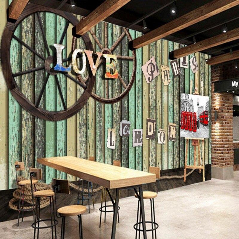 Restaurant Kitchen Wallpaper online get cheap restaurant wallpaper designs -aliexpress