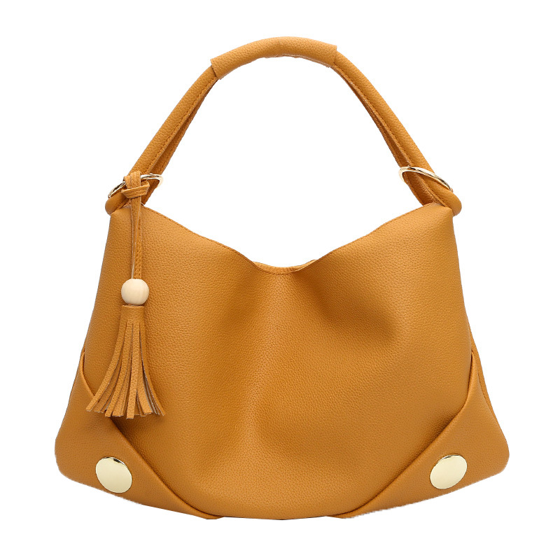Female Totes 2017 New Style Fashion Women Top-Handle Bags High Quality PU Leather Handbags Women Travel Bags Women Shoulder Bags elegant top handle handbags female new designer pu leather evening bag 2017 fashion high grade exquisite embroidered women totes