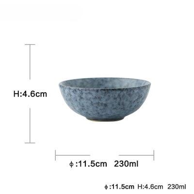 Rijst Bowl
